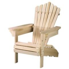 Adirondack Chairs Walmart Best Standing Desk Chair Beecham Swing Co Poplar Wood