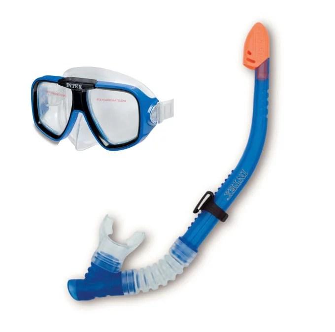 swim masks walmart com