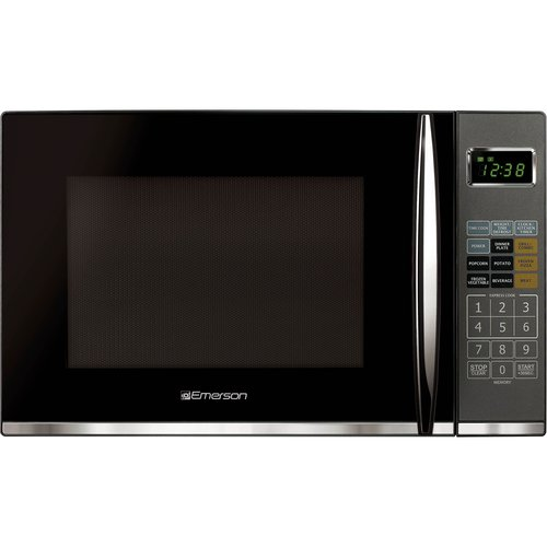 white microwave walmart com