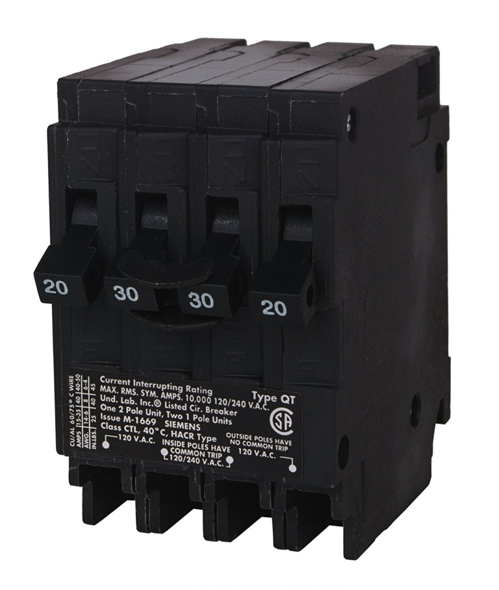 medium resolution of mp23020 one 30 amp double pole two 20 amp single pole circuitmp23020 one 30 amp double pole two 20 amp single pole circuit breaker one 30 amp double pole