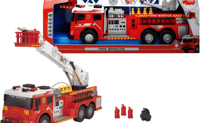 Toy Trucks Walmart