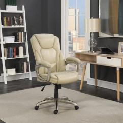Office Chair Amazon Driving Simulator Serta Big Tall Commercial With Memory Foam Walmart Com