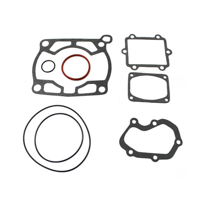 Top End Gasket Set, Suzuki RM250 1991 Dirt Motorcycle MXC