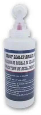 grout sealers walmart com