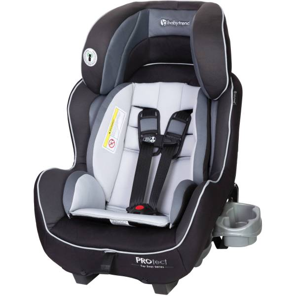 Car Seats Infant Booster & Convertible