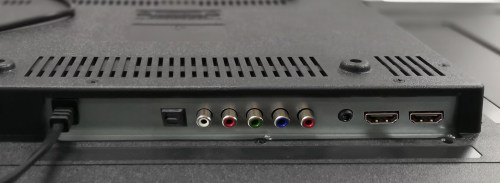 small resolution of vga to rca cable wiring diagram