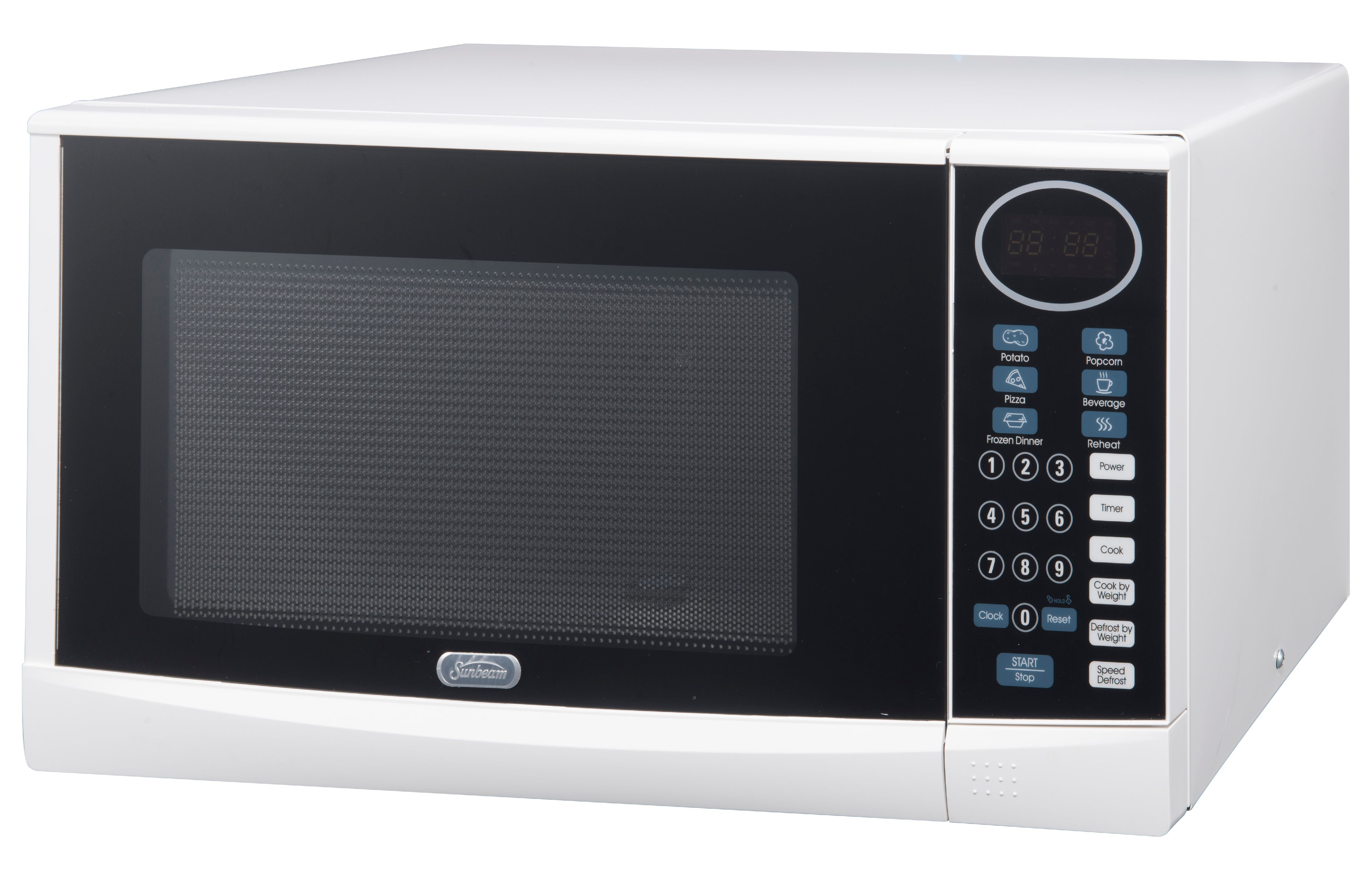 emerson stainless steel 1 1 cu ft