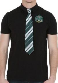 Bioworld Merchandising / Independent Sales - Harry Potter ...