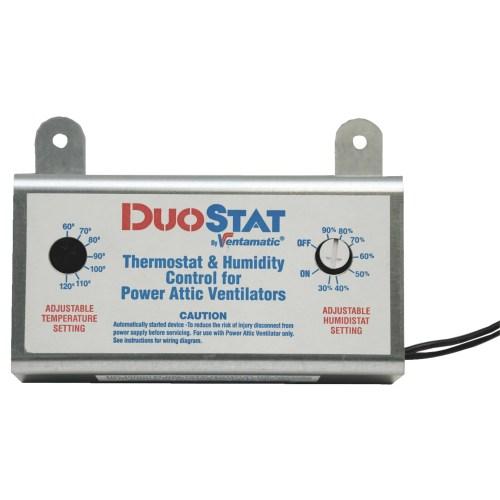 small resolution of attic fan humidistat wiring diagram