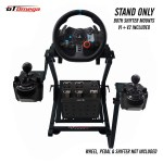 مزج تطوعي فاكهي G29 Steering Wheel Ps4 Psidiagnosticins Com