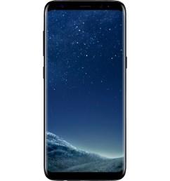 phone filter walmart [ 2000 x 2000 Pixel ]