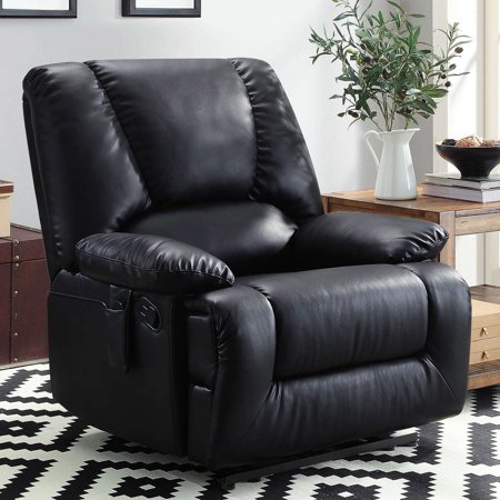 DEAL ALERT! Holiday Recliners on SALE NOW!