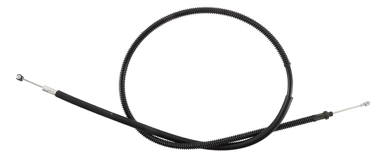 Connection PC16-1072 Clutch Cable For Yamaha YFZ 350