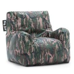 Custom Bean Bag Chairs Canada Coleman Walmart Camouflage Chair Sante Blog