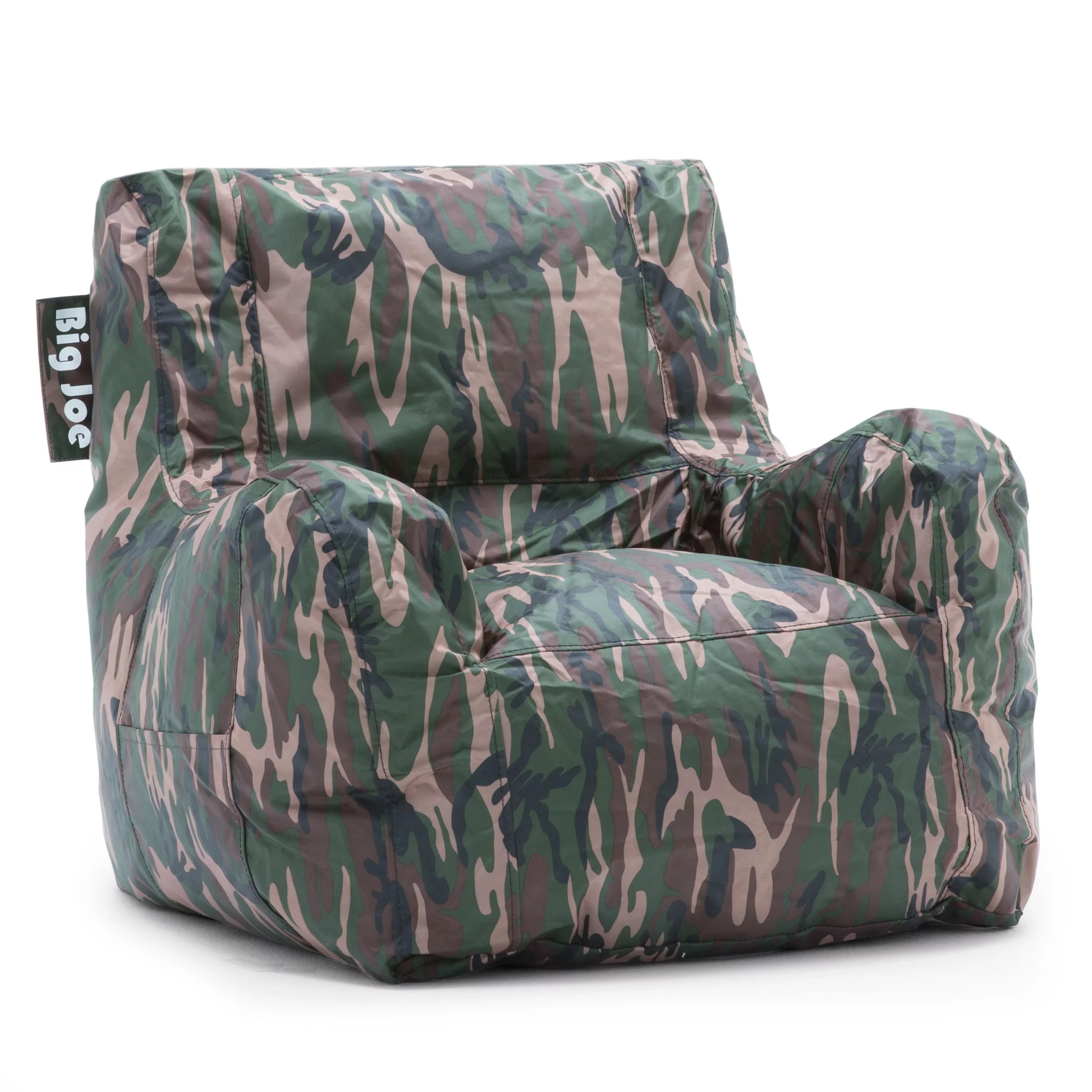 Teen Room Chair Details About Camo Bean Bag Chair Camouflage Tv Gaming Movie Lounger Kids Teen Room Dorm Seat