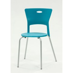 Walmart Resin Chairs Dining Stackable Plastic Chair Adorable Outdoor