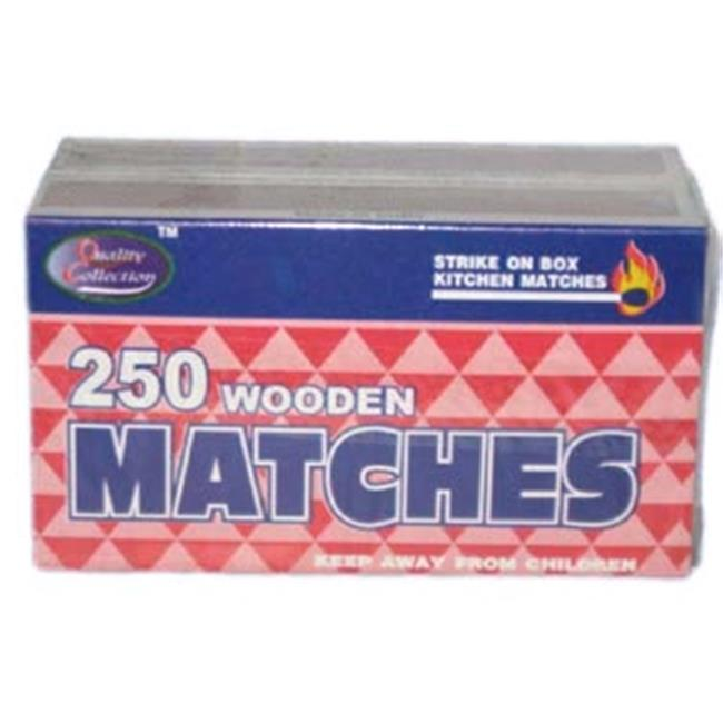 kitchen matches black and white tile nppc steamline 15010 pe 250 count holder case of 12000