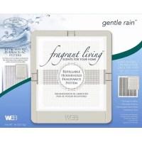 Web Products Refillable Furnace/AC Freshener, Gentle Rain ...