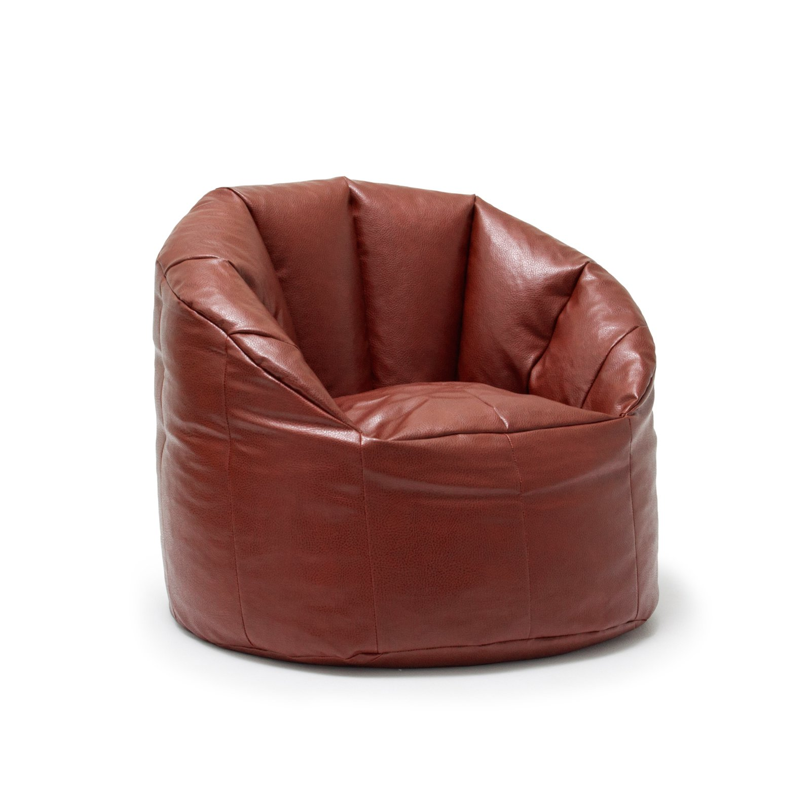 bean bag chair cost of systems design eth zurich big joe milano woodland camo price tracking