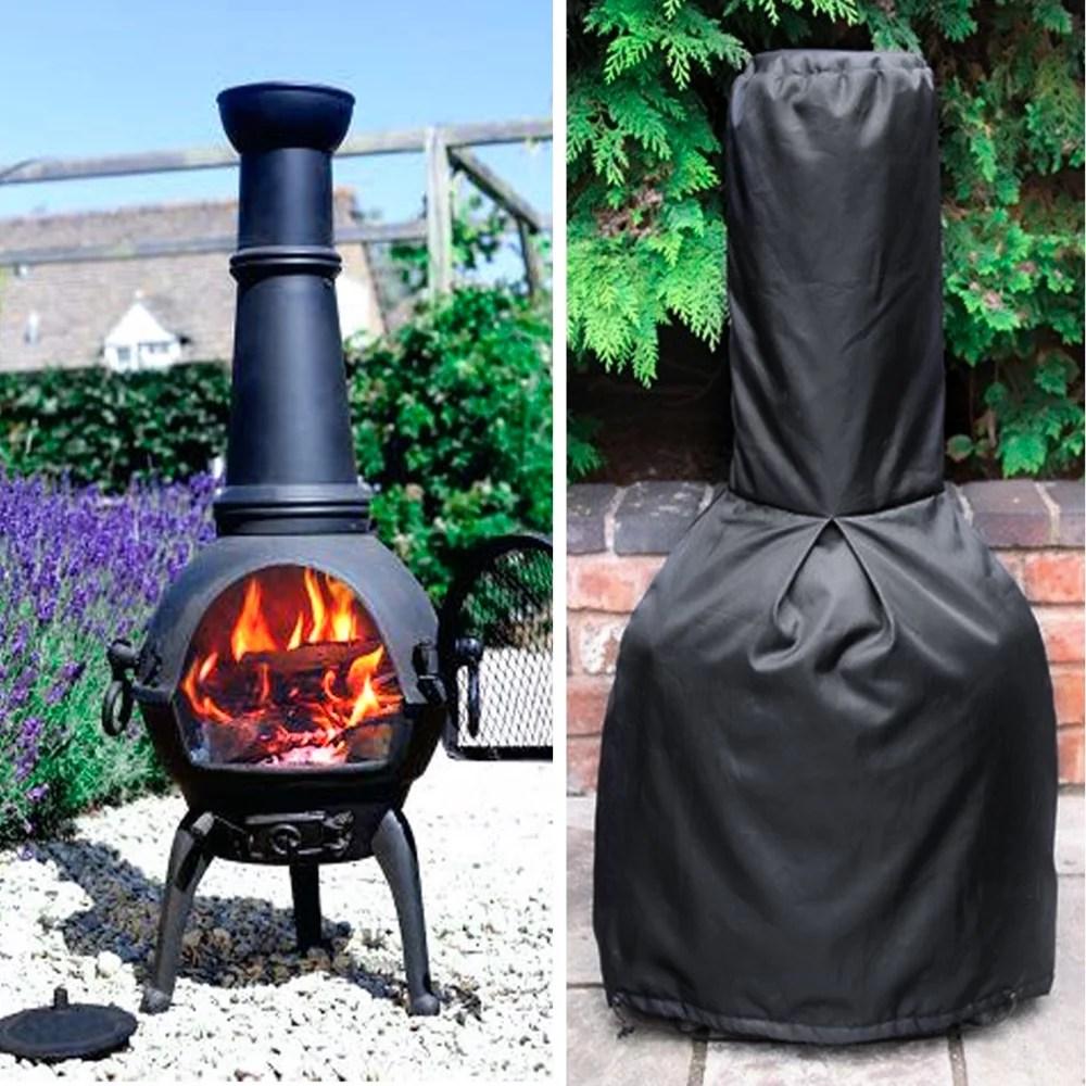 patio heater covers walmart com