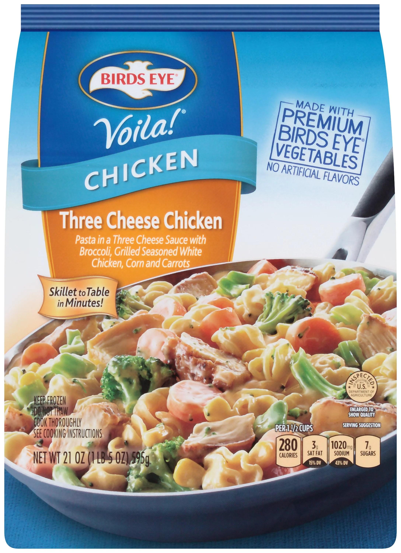 Low Carb Tv Dinners Walmart : dinners, walmart, Weight, Watchers, Smart, Frozen, Dinners, Meals, Walmart.com