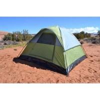 Venture 5-person Tent - Walmart.com