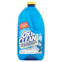 diy carpet cleaner with oxiclean - Home The Honoroak