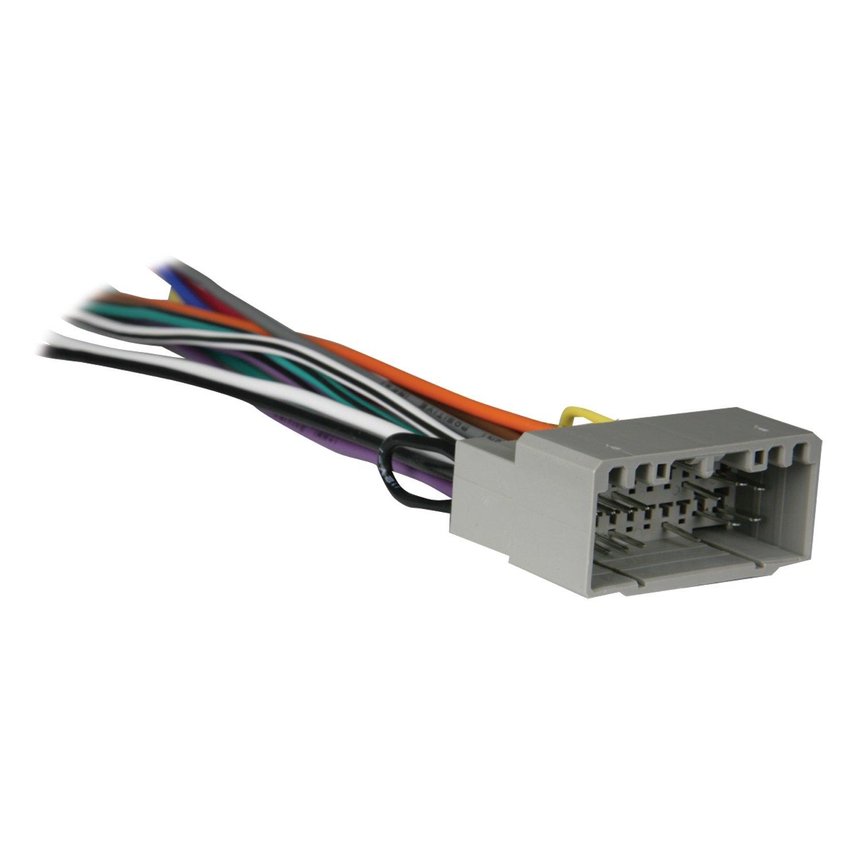 chrysler 300c radio wiring diagram [ 1500 x 1500 Pixel ]
