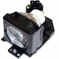 Hi. Lamps Hitachi EP-PJ32, PJ-LC7, PJ-LC9 Replacement ...