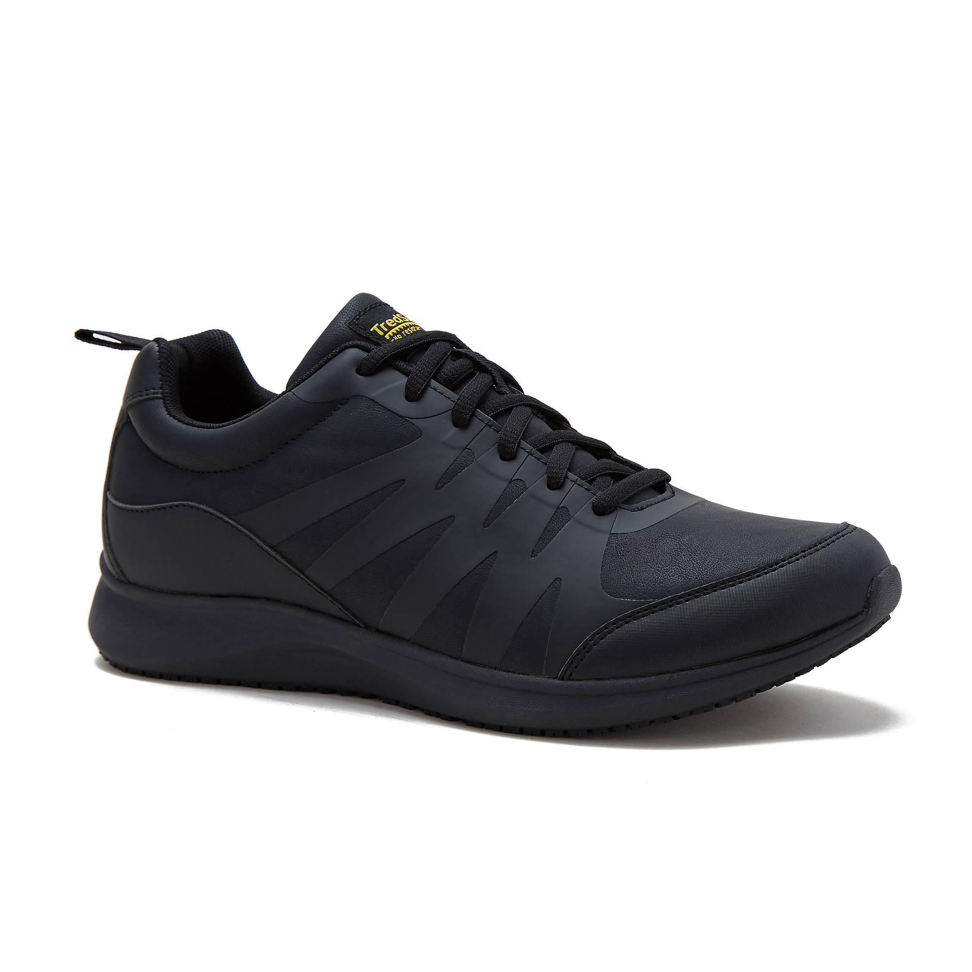 Where To Buy Slip Resistant Shoes