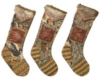 camouflage home decor - 28 images - mossy oak camo ...