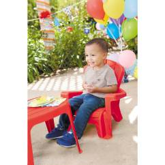 Kids Indoor Table And Chairs Best Chair Company Recliner Set Outdoor Toy Garden Home