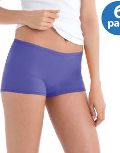also women   cotton tagless brief panties pack walmart rh
