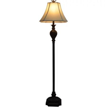 Roland Floor Lamp