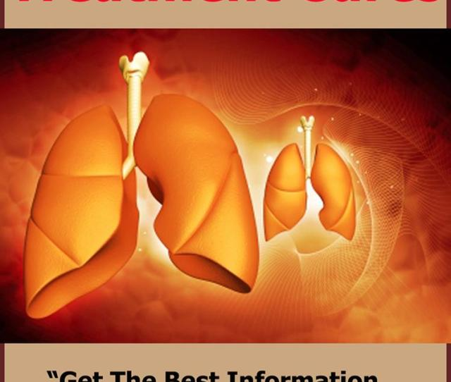 Asthma Treatment Cures Get The Best Information On Asthma Remedies Ebook