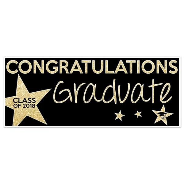 graduation banner erha yasamayolver
