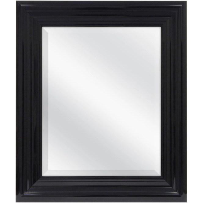Ceiling Fans Under 50 Kmart Small Master Bedroom With Black Bed Frame