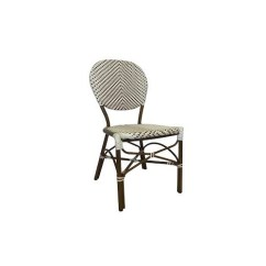 Patio String Chair Red Metal Chairs Target Light Company Stacking Dining Walmart Com