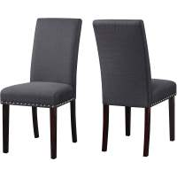 Better Homes and Gardens Maddox Crossing Dining Chair ...