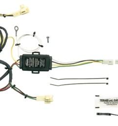 hopkins 43415 plug in simple vehicle wiring kit features oem amplifier wiring diagram hopkins wiring diagram bmw x5 [ 1500 x 769 Pixel ]