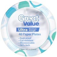 Microwavable Paper Plates  BestMicrowave