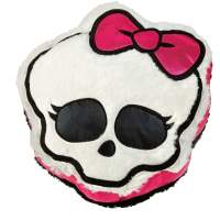 Monster High Pillow Buddy - Walmart.com