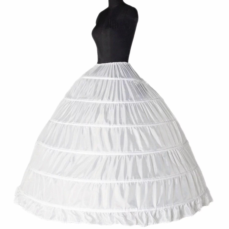 bridal petticoats slips dress