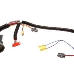 91 chevy k1500 wiring harnes [ 1000 x 800 Pixel ]