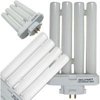 Trademark Global 27 Watt Tube Bulb for Sunlight Lamps ...