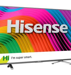 hisense 50h7gb 50 4k ultra hd 2160p 120hz led smart hdtv 4k x 2k hisense tv retailers hisense led tv schematic diagram [ 2000 x 2000 Pixel ]