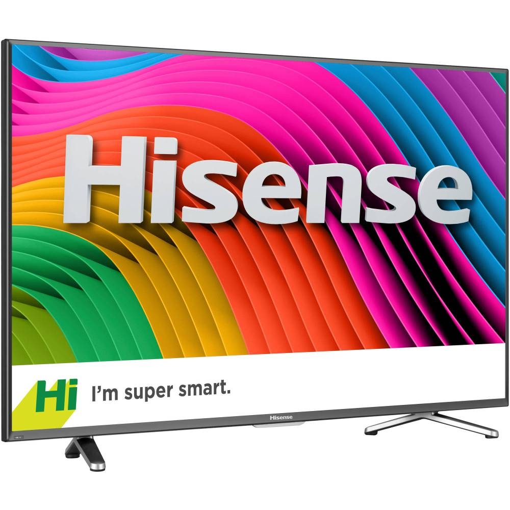medium resolution of hisense 50h7gb 50 4k ultra hd 2160p 120hz led smart hdtv 4k x 2k hisense tv retailers hisense led tv schematic diagram