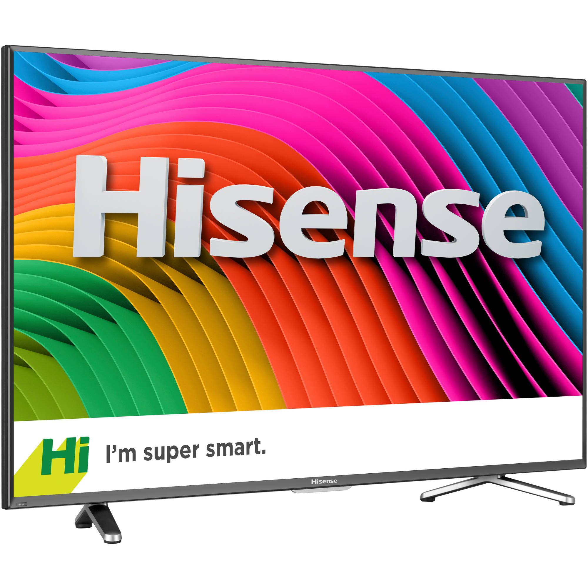 hight resolution of hisense 50h7gb 50 4k ultra hd 2160p 120hz led smart hdtv 4k x 2k hisense tv retailers hisense led tv schematic diagram