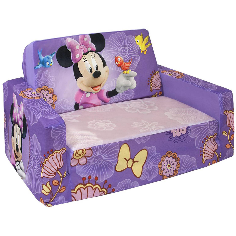 sofas n more nz alstons zurich 3 seater sofa bed marshmallow flip open with slumber, - walmart.com