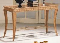 Rectangular Sofa Table - Walmart.com